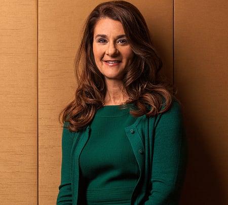Melinda_Gates